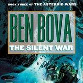 The Silent War