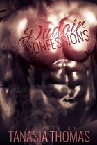 Dudoir Confessions