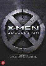 X-MEN - Collection 1 t/m 6