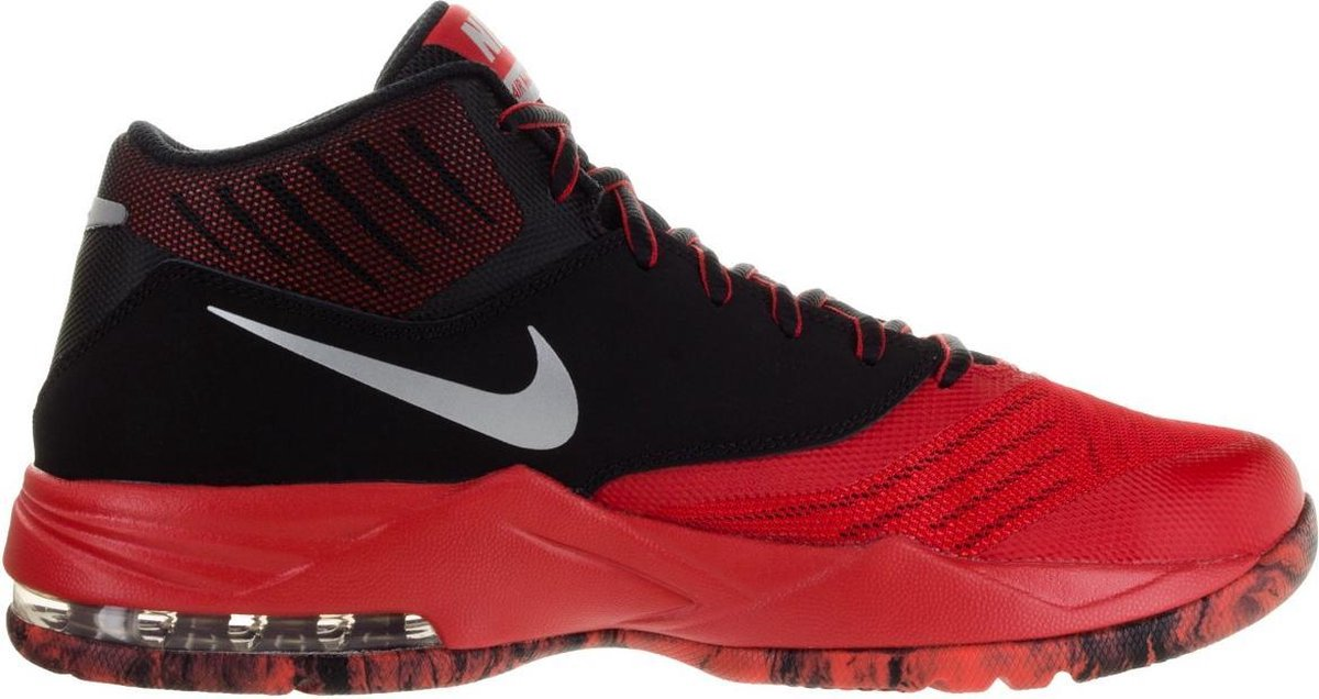 Nike Air max 120 Emergent Dames Sneakers @ Sneakerstad