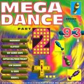MEGA DANCE '93