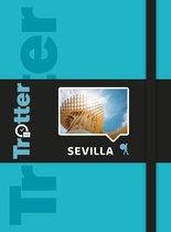 Trotter - Sevilla
