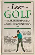 Leer golf