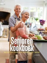 Seniorenkookboek