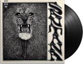 Santana (LP)