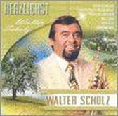 Herzlichst - Meine Erfolgsmelodien ( Trompet )