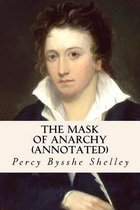 The Mask of Anarchy (Annotated)