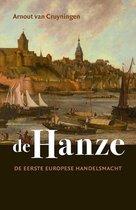De Hanze