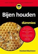 Voor Dummies - Bijenhouden voor Dummies