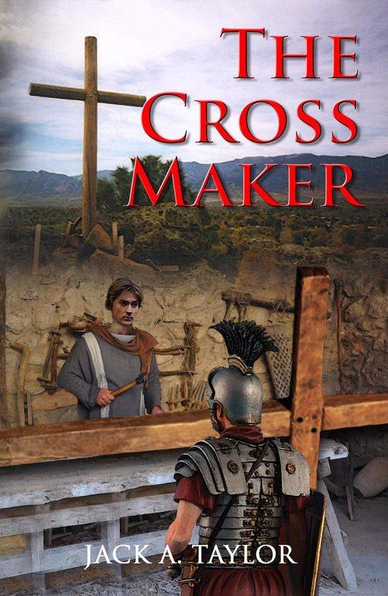 The Cross Maker