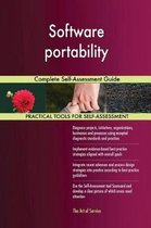 Software Portability
