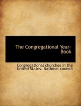 The Congregational Year-Book