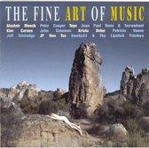 The Fine Art of Music