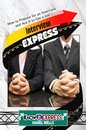 Interview Express: Know How to Prepare for an Interview and Ace It to Get a Job