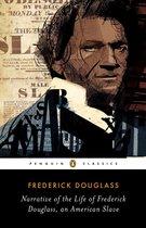 Narrative of Frederick Douglass