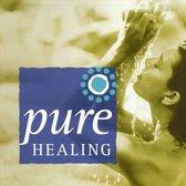Pure Healing