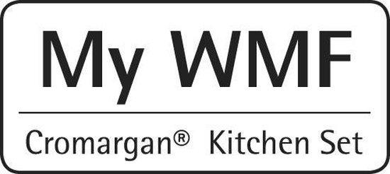 WMF KITCHENminis - Gourmetstel - 2 Personen