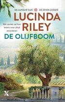 Afbeelding van De olijfboom