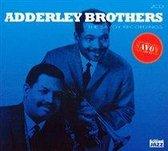 Adderley Brothers