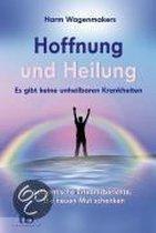 Hoffnung und Heilung