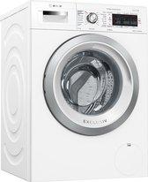 Bosch WAWH2673NL Serie 8 - i-DOS - Wasmachine