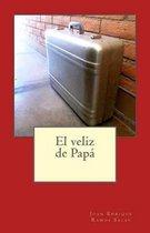 El Veliz de Papa