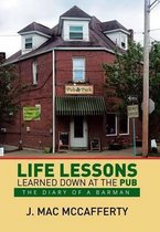 Life Lessons Learned Down at the Pub