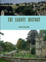 The Eacott History