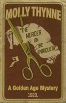 The Murder on the Enriqueta