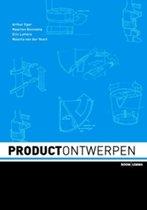 Productontwerpen