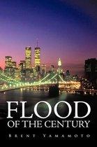 Flood of the Century