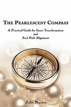 The Pearlescent Compass