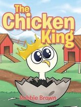 The Chicken King