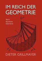 Im Reich der Geometrie, Teil II