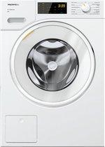 Miele WSD 023 WCS - Wasmachine