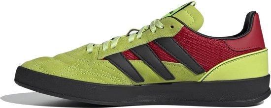 adidas Originals Sobakov P94 Mode sneakers Mannen veelkleurig 39 1/3