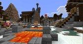 Microsoft Minecraft Master Collection, Xbox One