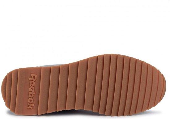 Reebok Cl Nylon Ripple Mu Mode sneakers Mannen veelkleurig 40