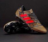 Adidas Nemeziz Messi 17.1 FG Maat 36-2/3