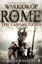Warrior of Rome IV