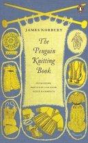 The Penguin Knitting Book