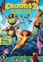 Croods 2 - A New Age