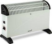 MaxxHome 20552 - Convector kachel - Electrische heater 2000 Watt