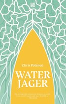 Waterjager