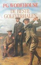 De beste golfverhalen