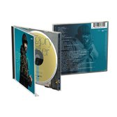 Still Rising - The Collection (2CD)