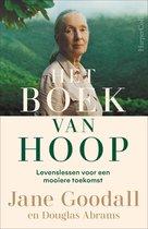 Het boek van hoop