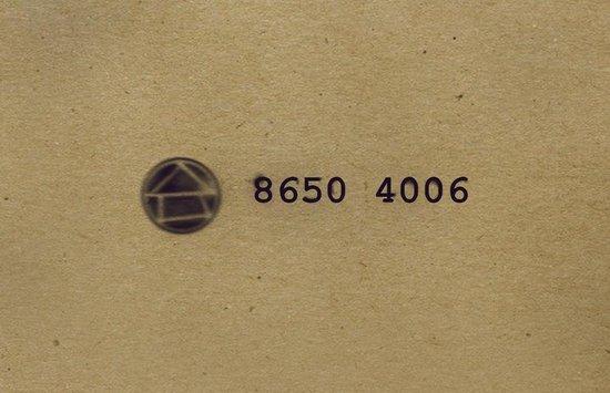 Thumbnail van een extra afbeelding van het spel Squid Game visitekaartje - 10pcs - Squid Game Business Card - Uitnodigingskaart - Netflix Squid Game Card - Kaartjes Squid Game