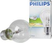 Philips Eco30 Helder normaal 28WE27