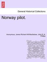 Norway Pilot.